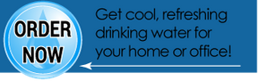 Get cool, refreshing drinking water for your home or office! | Order Now